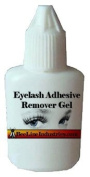 Modern Lash EyeLash Extensions Adhesive Remover Gel for Individual Lashes