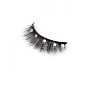 Moonlight Feather, False Eyelashes - Lashes - Mink Lashes - Mink Lash - Forward Minking