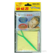 Eye Charm Eye Charm-Double Eyelid Tape 25pks