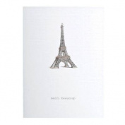 Tokyo Milk Objects to Desire Greeting Card Merci Beaucoup
