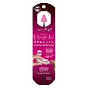 Every Drop - Beauty Spatula