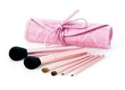 Mally Beauty Paint The Town Brush Kit