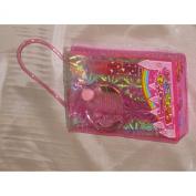 Best 4 Princess Gift Set W/Mirror
