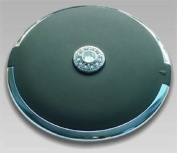 Compact Mirror 3x/1x by AsWeChange