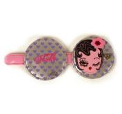 Fashion Gal Lippy Mirror by Fluff