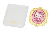 Pocket Mirror (Hello Kitty)