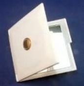 Pocket Mirror3X - 2 Sided