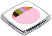 Acme Studio Compact Mirror Eyelashes