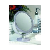 8x/3x Magnifying Cosmetic Home Mirror