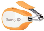 Safety 1st Hospital's Choice Steady Grip Nail Clippers
