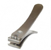 Prosimco Toenail Cutter * Straight Cutting Blade * 8.9cm Long