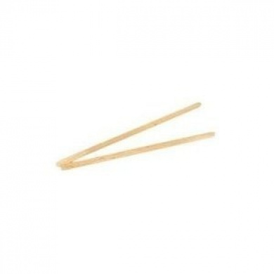 D-501 Full Jaw: Nghia Cuticle Nippers (Hard Steel)