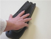Press-On One-Handed Nail Clipper - 74140-000074140-0000