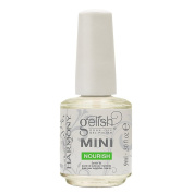 Gelish Nourish Cuticle Oil