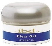 IBD 603000 Clear Gel, 15ml