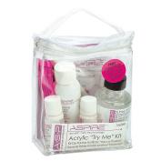 ASP Try Me Acrylic Nail Kit