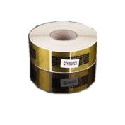 Uniqstore® 500pcs Nail Art Forms Acrylic Uv Gel Tip Extension Tool Bs-31