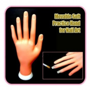 Movable Display / Practise Hand CODE