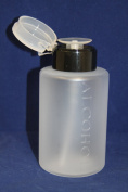 8 Oz. Liquid Pump Dispenser