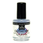 Out The Door Fast Dry 1/60ml
