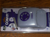 Conair Beauty Essentials Nail Dryer V00084