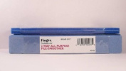 Fing'rs Professional 2 Way All Purpose File / Smoother 180/600 Grit