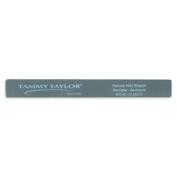 Tammy Taylor Natural Nail Shaper File
