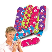 Girlie Mini Emery Boards