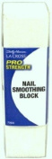 Sally Hansen La Cross Pro Strength Nail Smoothing - Case Pack 6