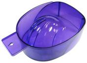 Deep Dish Manicure Bowls