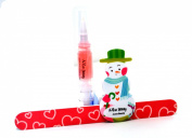 A-Viva Beauty Manicure Set