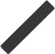 Professional Nail files emery board 60/60 grit pack of 50