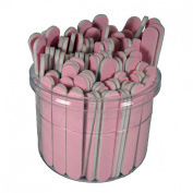 Pink 280/320 8.9cm Mini File Bucket