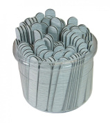 Zebra 180/180 8.9cm Mini File Bucket