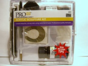 Pro 10 Acrylic Sculpture Kit