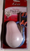 Kiss Pedi-pal Compact Manicure Tool Roly-poly 54145