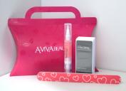 A-Viva Beauty Nail Kit
