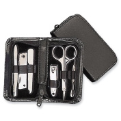 Senator 6pc Manicure Set