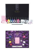 Konad Stamping Nail Art New Luxurious Collection !Printing Art Set