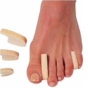 PolyFoam 3-Layer Toe Separators XLarge