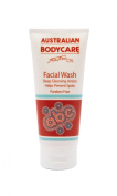 Australian Bodycare Facial Wash 100 ml