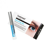 Transformulas Eye Lifting Gel 10ml