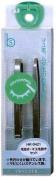 BeSelection Tweezer and Eyebrow Tweezer Set HK-0421 - 1 pc,