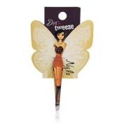 Diva Tweeze Model No. TW1005N - Nyla