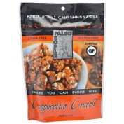 Paleo People Granola