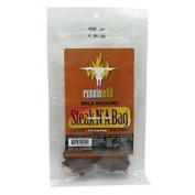 Runnin Wild Foods Steak N A Bag Thick Cut