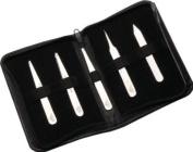 Professional Tweezer Kit