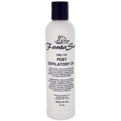 FantaSea Post Depilatory Oil 240ml