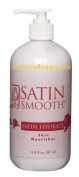 Satin Smooth Satin Hydrate - 470ml