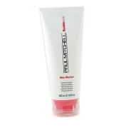 Wax Works (Extreme Texture) by Paul Mitchell - 10449763744